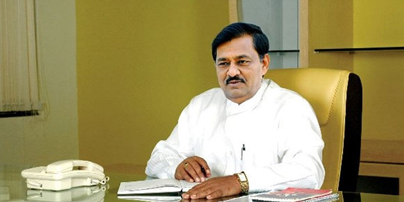 Probe on in loan disbursement irregularities in co-op bank: Maharashtra minister Subhash Deshmukh