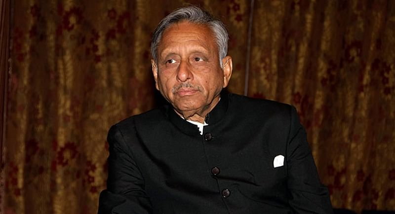 Gujarat Election 2017: Ready for any punishment if Cong suffers due to my comments, says Mani Shankar Aiyar