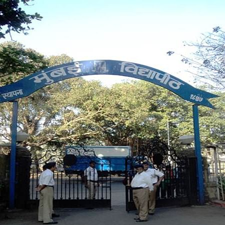 Latest coronavirus update: Mumbai University postpones all semester exams