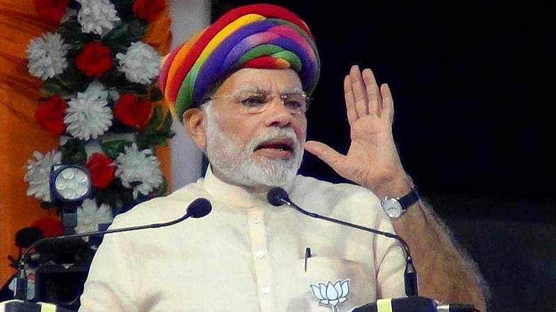 Gujarat Assembly Election Results: Should Narendra Modi rejoice or time for an honest introspection?