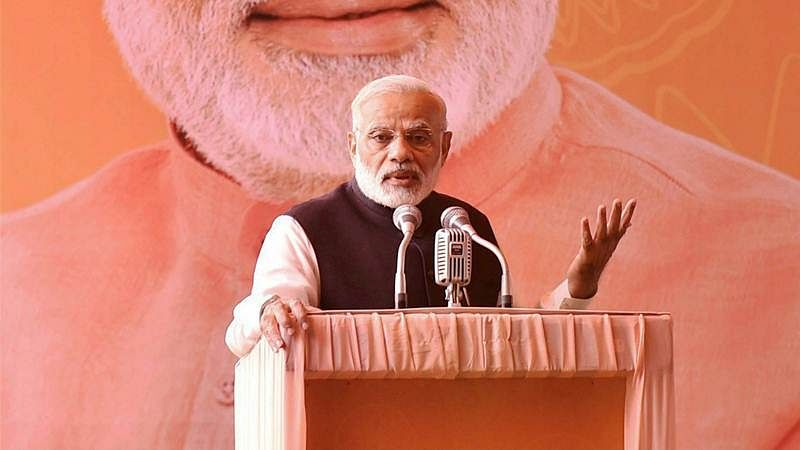 PM Narendra Modi must assure Kashmiris on their constitutional rights: CPI(M) MLA