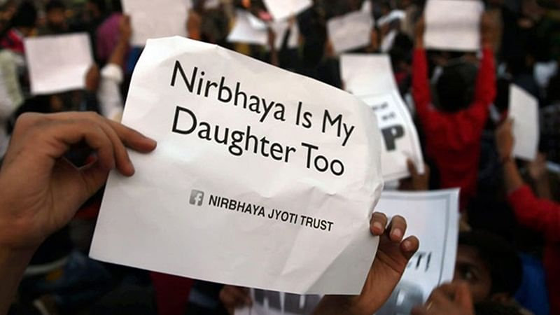 Nirbhaya Verdict: Supreme Court dismisses review petition of three convicts, upholds death penalty