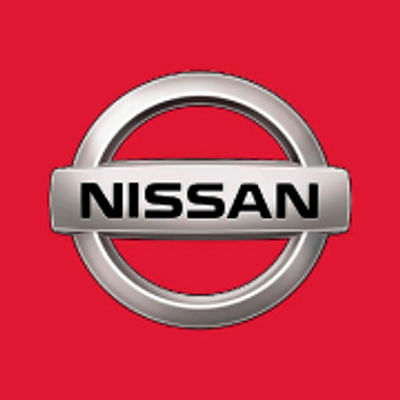 Nissan wheels in 'Kicks' SUV at Rs 9.55 lakh