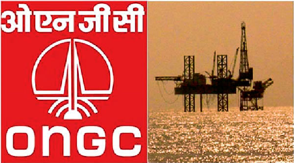 'Privatise ONGC, selling 18% can fetch Rs 41K cr'