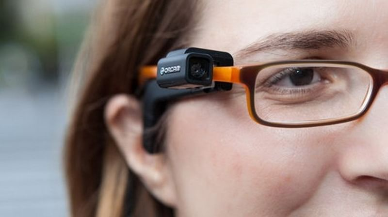 Wearable Tech: Gadgets to uplift the differently-abled