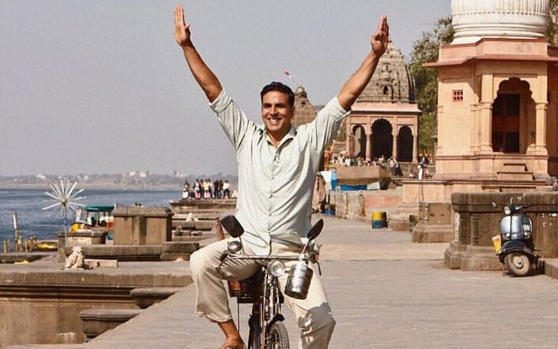 PadMan: All-women screenings being organised by multiplex chain for free; read details