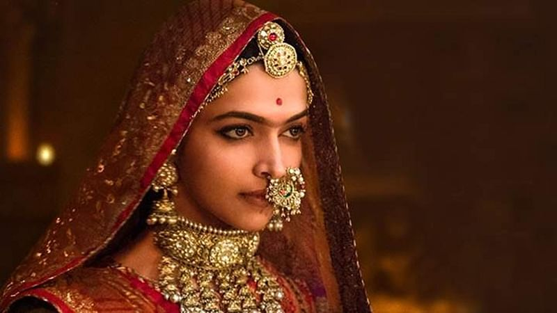 Padmavati: Historian raises voice against SLB and Deepika Padukone's film for this reason