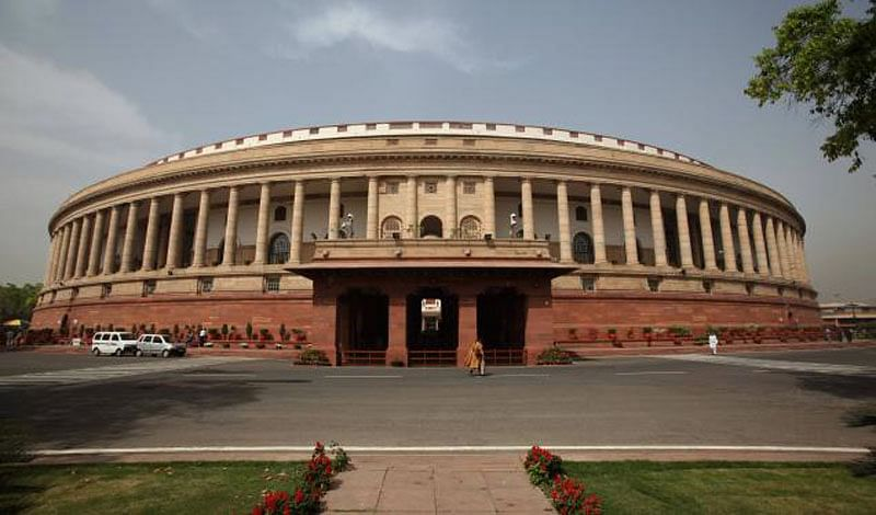 Parliament updates: Lok Sabha adjourned sine die; 12 bills passed in Winter Session