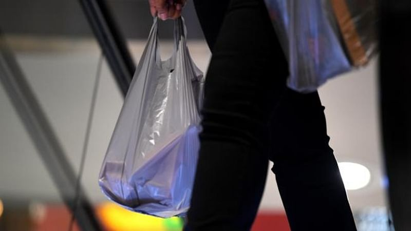 Goa to ban plastic bags from May next year