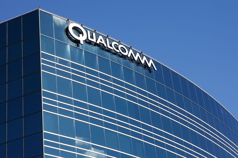 Qualcomm begins testing self-driving technology in California