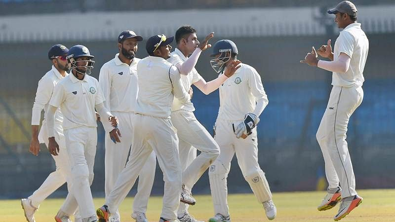Ranji Trophy 2018-19! 5 forgotten stars of Indian cricket who are still toiling it out on the domestic circuit