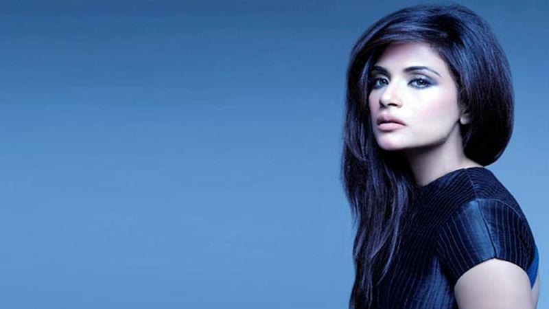 Love the character Paro: Richa Chadha on 'Dasdev'