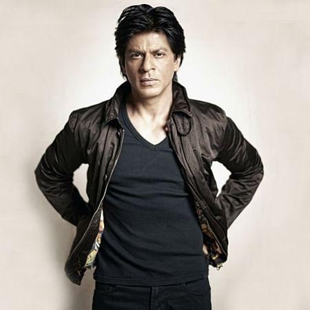 Shah Rukh Khan's foundation offers financial aid to Muzaffarpur station child
