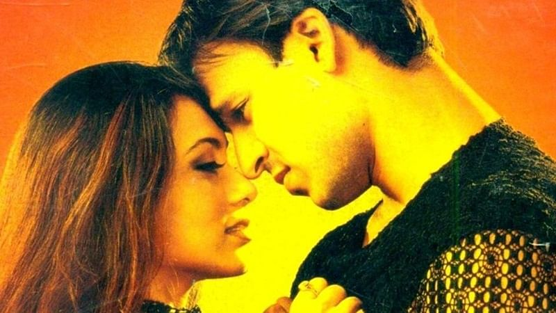 15 years of 'Saathiya': There is something evergreen about it, says Vivek Oberoi