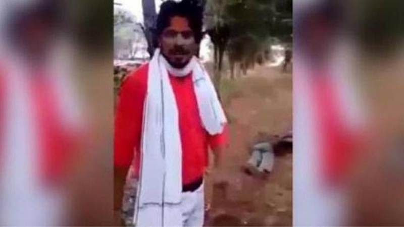 Rajasthan hate crime: SC seeks explanation from govt on accused reportedly uploading videos from jail