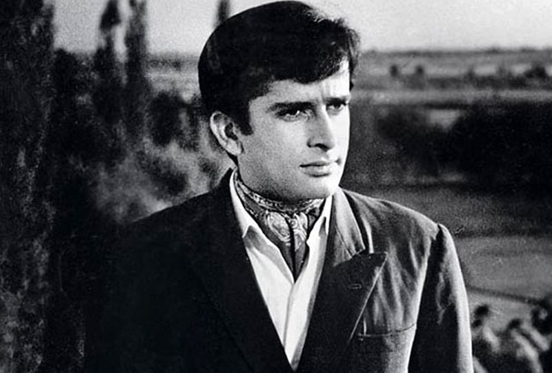 Shashi Kapoor: An underrated actor