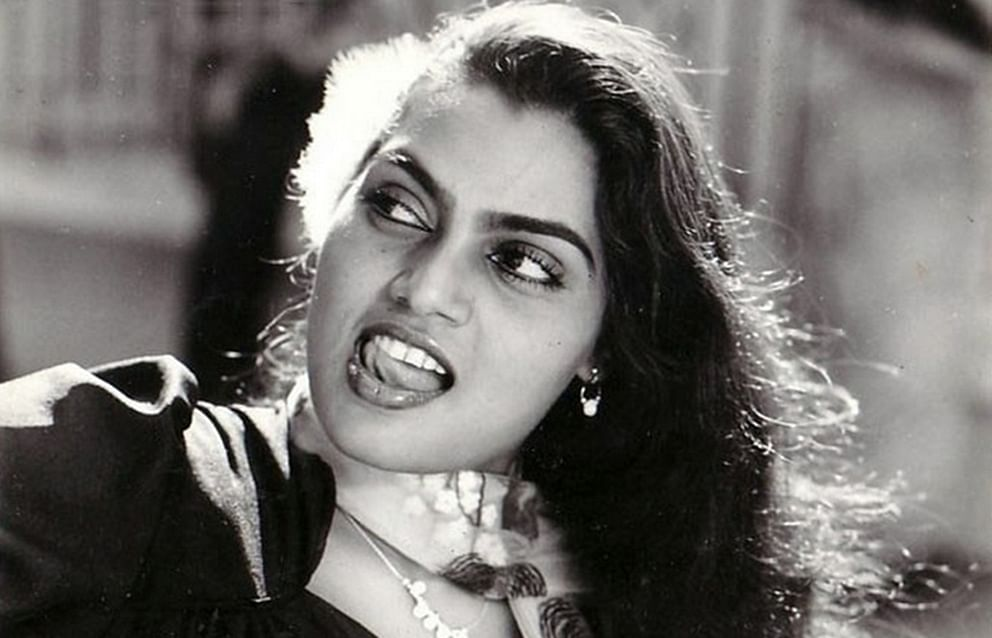 Silk Smitha to Srihari: 10 South actors who died at a young age