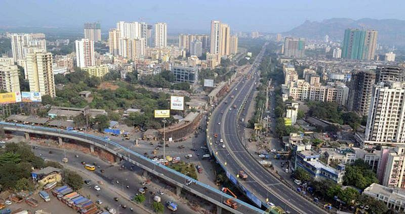TMC to invest Rs 5,493 crore to make Thane city 'smart'