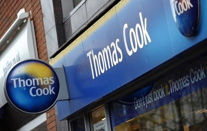 Thomas Cook India targets Odisha as growth market for forex business