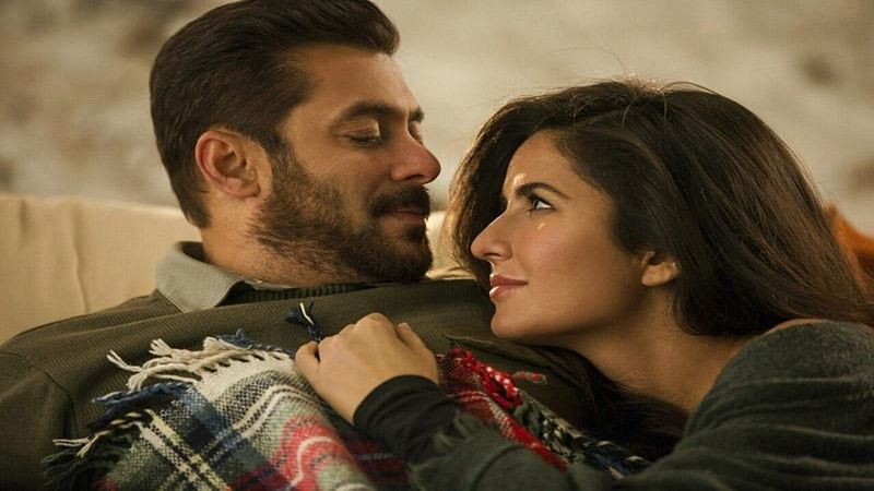 Tiger Zinda Hai: Review, Cast, Story, Director