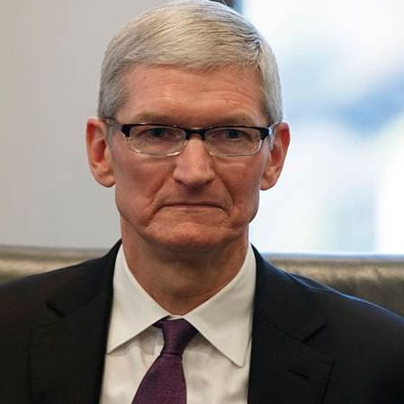 Apple CEO Tim Cook 'refused to meet', says Tesla chief Elon Musk but denies he was abused
