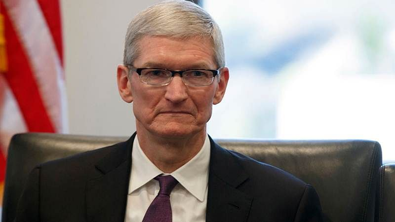 Why Tim Cook is not able to sell 'super premium' iPhones in India? Reason inside