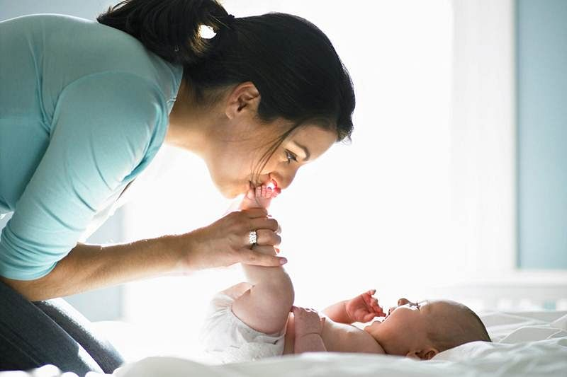 Is preserving cord blood and tissue really worth that money?