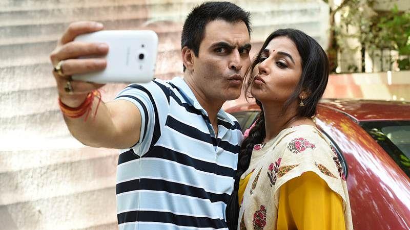 Flashback 2017: When Hollywood stumped Bollywood