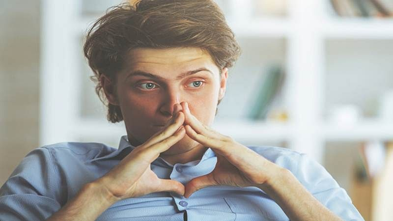 Agony Aunt helps you to deal with relationship problems
