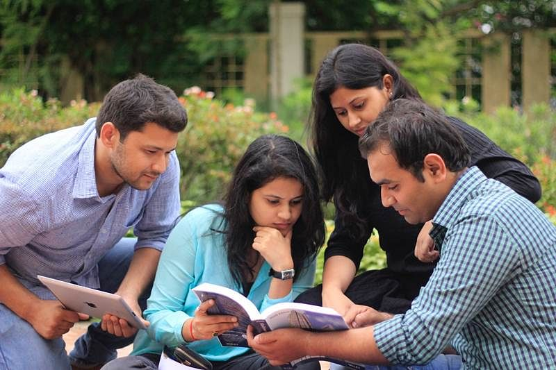 Mumbai: It's difficult but beneficial to learn Marathi, reveal Gujarati youth