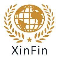 XinFin finances solar plant using Blockchain technology