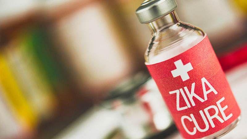 Smartphone-based tech helps rapid detection of Zika virus