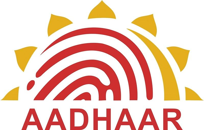 Nothing voluntary in Aadhaar, Supreme Court told