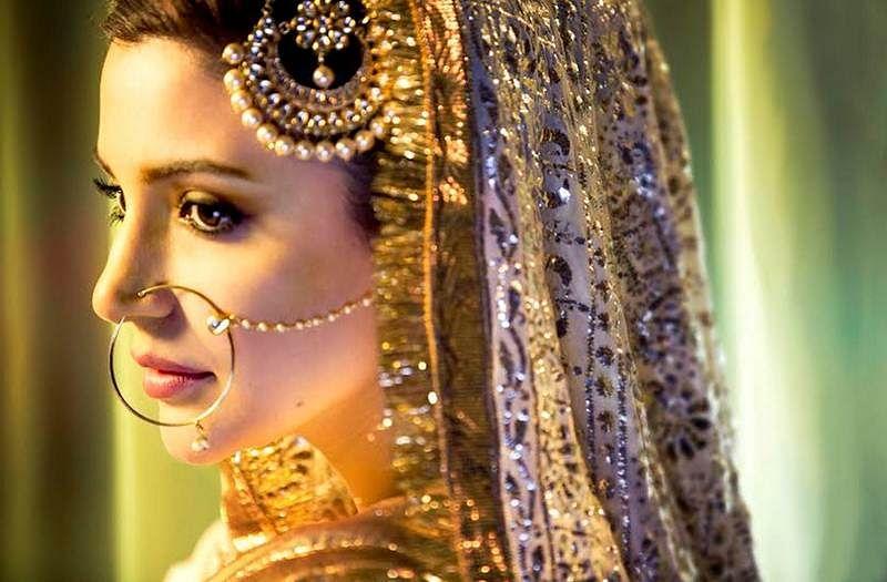 Virushka wedding rumours: Tried and tested bridal wear options for Anushka Sharma