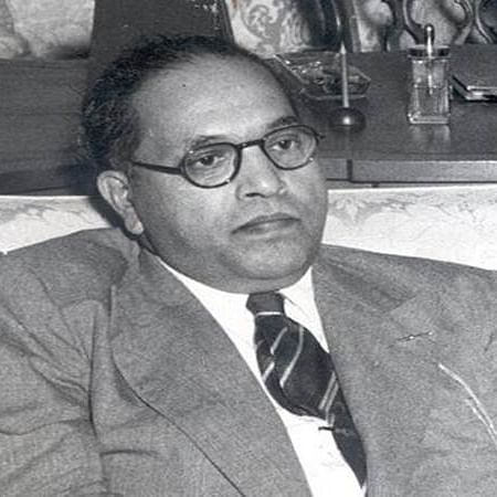Maha Impasse: What BR Ambedkar, author of Indian Constitution, thought of President's rule