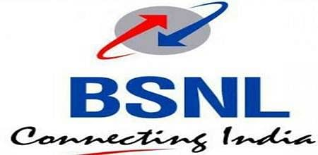 'BSNL facing challenge in crediting August salary'