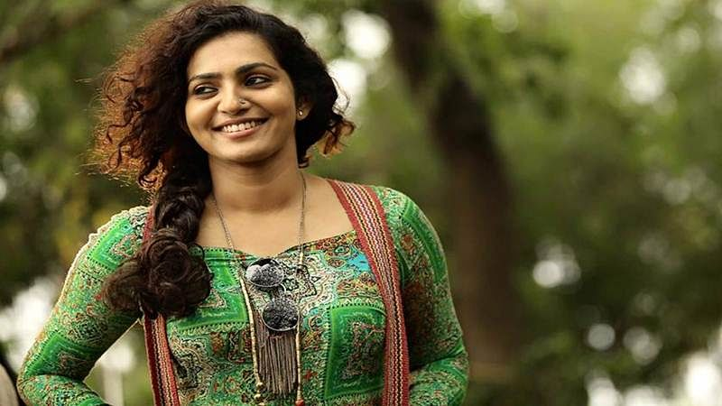 MeToo: Malayalam actress Parvathy lauds Bollywood for prompt response in sexual harassment cases