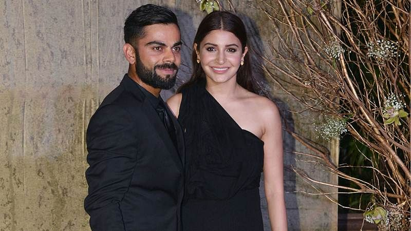 Will Anushka Sharma and Virat Kohli tie the knot in Italy during their break?