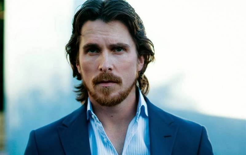 Culture will be richer when 'white dudes' not in power: Christian Bale