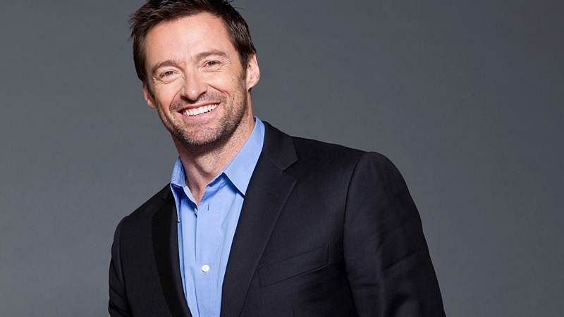 Jackman wants Iron Man, Hulk, Wolverine to join forces
