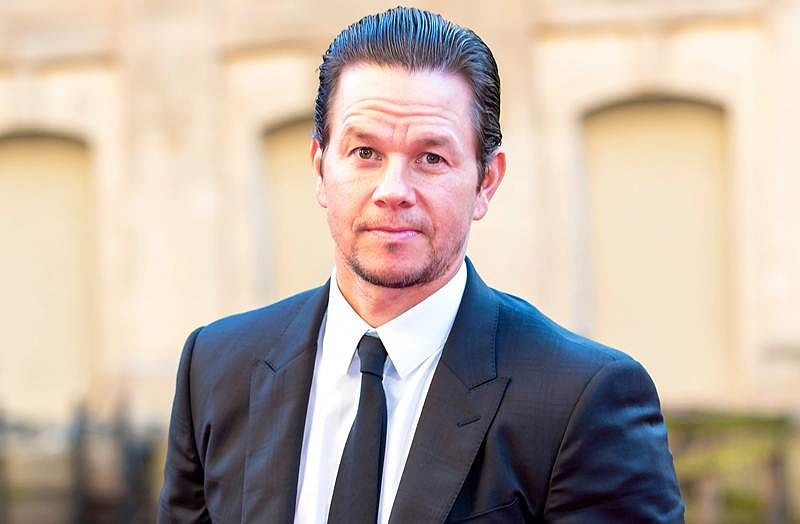 Mark Wahlberg wants to try his hands at direction