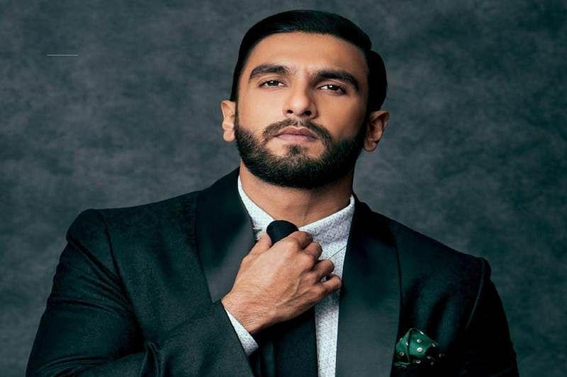 Ranveer Singh needs to retain his identity while playing Kapil Dev: Kabir Khan