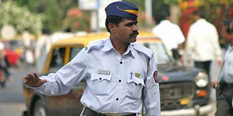 Mumbai: Start-ups may join hands with  traffic police to prevent accidents