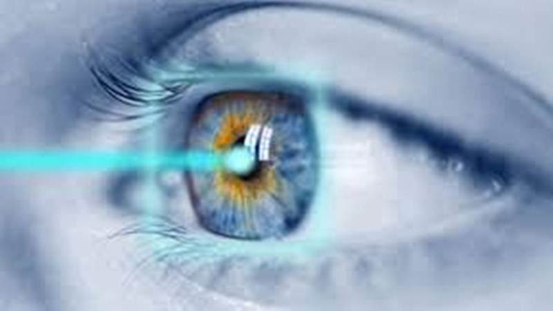 Cataract surgery can 'shield' you on road