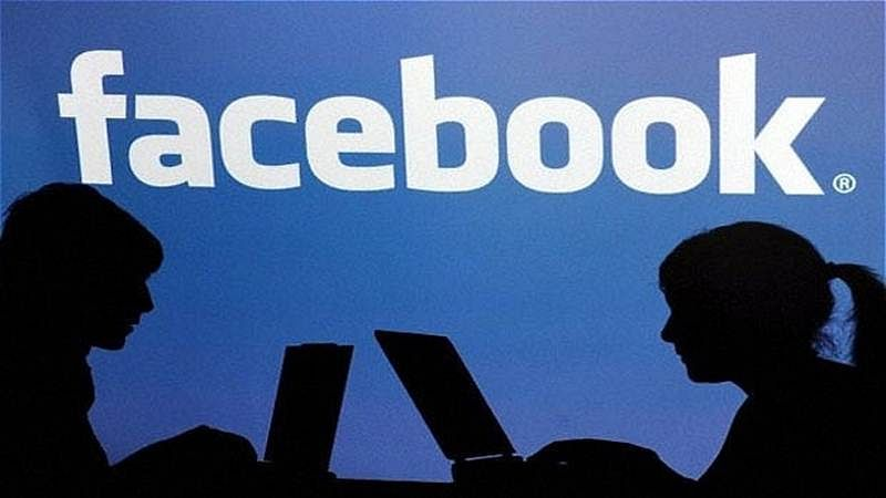 Apps still sharing user data with Facebook without user-consent: Report