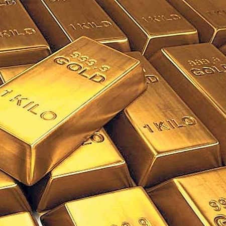 Gold contraband case weakens; UAE attache 'slips out'