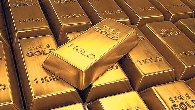Chennai: 2 Korean women held for smuggling 24 kg gold
