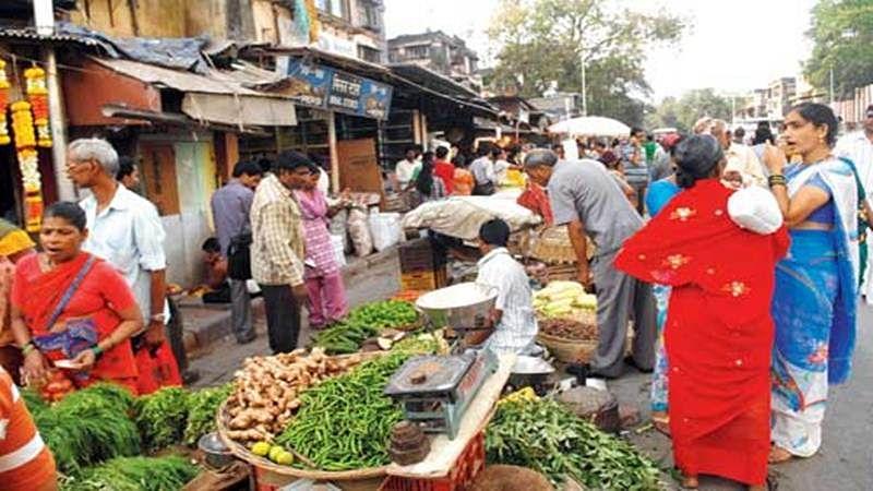 Mumbai: BMC to accommodate vendors with hawking spots