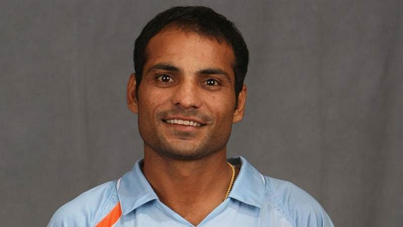 Cricket's Lost Talents! Joginder Sharma: How that one over became lasting image for this cricketer