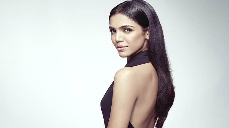 Shriya Pilgaonkar: Bollywood is about luck and opportunity